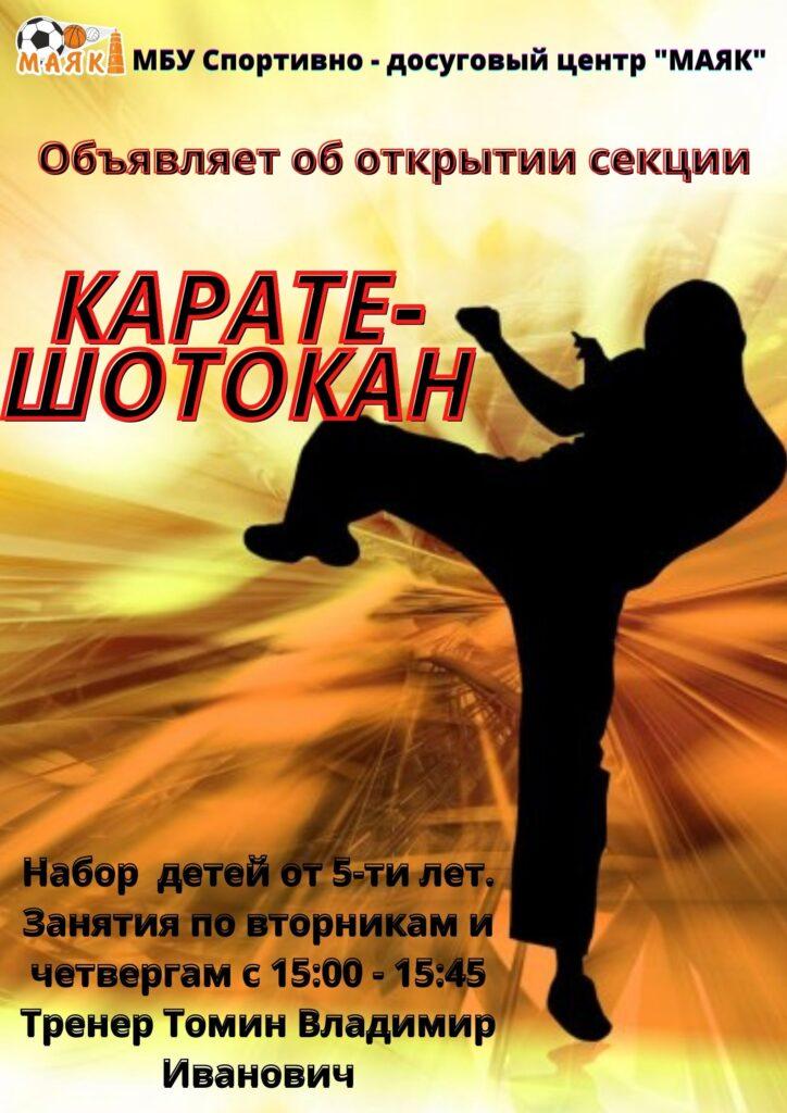 шотакан_